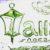 Логотип группы ((СТЛ)-Зелёный ФаНАРЬ)